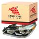 1ALHL02529-2016-17 Honda Accord Headlight