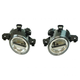1ALFZ00133-Fog / Driving Light Pair