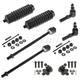 1ASFK05145-Steering & Suspension Kit