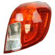 1ALTL02070-2013-15 Chevy Captiva Sport Tail Light