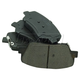 1ABPS02400-Brake Pads