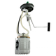 1AFPU00302-Volkswagen Cabrio Golf Jetta Electric Fuel Pump and Sending Unit Module