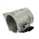 WKEAF00007-Air Flow Meter with Housing Walker Products 245-1045
