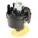 1AFPU00301-BMW Electric Fuel Pump Module