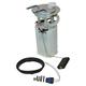 1AFPU00307-Electric Fuel Pump and Sending Unit Module