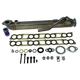 1AEGT00027-Ford EGR Cooler Kit