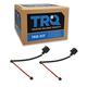 1AERK00180-Brake Pad Wear Sensor Rear Pair