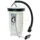 1AFPU00305-Jeep Electric Fuel Pump and Sending Unit Module