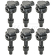 1AERK00137-Volvo 960 S90 V90 Ignition Coil