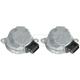 1AERK00120-Camshaft Position Sensor Pair