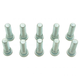 1AWHC00078-Wheel Stud  Dorman 610-266