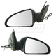 1AMRP01925-Chevy Malibu Mirror Pair