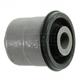 A7SMX00005-Kia Sorento Control Arm Bushing  Auto 7 840-0405
