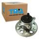 1ASHR00321-Toyota Avalon Camry Wheel Bearing & Hub Assembly