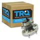 1ASHR00320-Toyota Avalon Camry Wheel Bearing & Hub Assembly