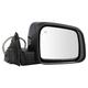1AMRE03617-2014-17 Jeep Grand Cherokee Mirror