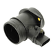 WKEAF00014-Mass Air Flow Sensor with Housing Walker Products 245-1081