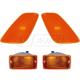1ALHT00236-Jeep Wrangler Lighting Kit