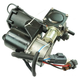 1AASC00010-Land Rover Air Ride Suspension Compressor