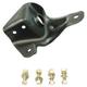 1ASMX00478-Ford Radius Arm Bracket  Dorman 523-018