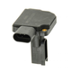 WKEAF00015-Mass Air Flow Sensor Meter Walker Products 245-1095