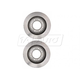 RABFS00107-Brake Rotor Raybestos 580000R