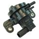 1AEEV00010-Honda Civic CR-V Vapor Canister Purge Solenoid Valve  Dorman 911-809