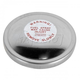 1AFGC00014-Jeep Gas Cap