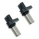 1AERK00257-Nissan Altima Frontier Sentra Crankshaft Position Sensor