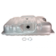 1AFGT00133-Ford Fuel Tank
