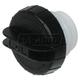 1AFGC00003-Gas Cap
