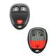 1AKRR00034-Keyless Remote Insert & Case