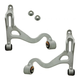 1ASFK00973-Lincoln LS Control Arm Pair