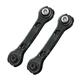 1ASFK00951-Control Arm Rear Pair