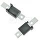 1ASFK00955-Volvo Steering Rack Limiter