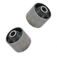 1ASFK00959-Volvo Control Torque Arm Bushing Rear Pair