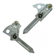 1AWRK00946-Window Regulator Pair