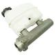1ABMC00110-Brake Master Cylinder