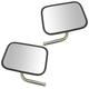 1AMRP01936-Ford Mirror Pair  Dorman 955-1384