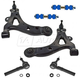 1ASFK05178-Steering & Suspension Kit