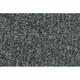 ZAMAF00251-Floor Mat 877-Dove Gray/8292  Auto Custom Carpets 22397-160-1128000000