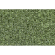 KYSHA00024-Shock Absorber  KYB Excel-G 341302