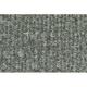 ZAMAF00263-Ford Mustang Mercury Capri Floor Mat 857-Medium Gray  Auto Custom Carpets 8886-160-1123000000