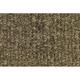 ZAMAF00262-Ford Mustang Mercury Capri Floor Mat 871-Sandalwood  Auto Custom Carpets 8886-160-1126000000