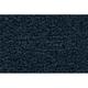 ZAMAF00260-Ford Mustang Mercury Capri Floor Mat 9304-Regatta Blue  Auto Custom Carpets 8886-160-1150000000