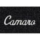 ZAMAF00210-1974-81 Chevy Camaro Floor Mat 801-Black  Auto Custom Carpets 9191-160-1085173100