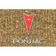ZAMAF00222-1974-81 Pontiac Firebird Floor Mat 854-Caramel  Auto Custom Carpets 9191-160-1122371000