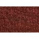 ZAMAF00238-Floor Mat 7298-Maple/Canyon  Auto Custom Carpets 22397-160-1072000000