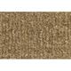 ZAMAF00237-Floor Mat 7295-Medium Doeskin