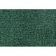 ZAMAF00249-Floor Mat 859-Light Jade Green